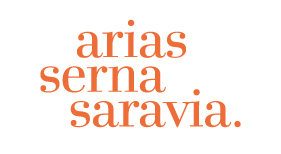 34567865434567_0003_arias-serna-saravia-logo-home