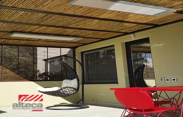 10_0007_Capa-5_0086_6.Ecosun - Calefactor para exteriores1