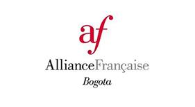 34567865434567_0001_alianza francesa Bog