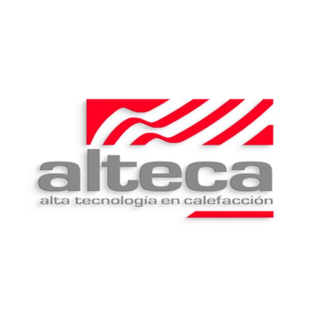 Alteca_Calefacción
