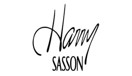 harry-sasson-1